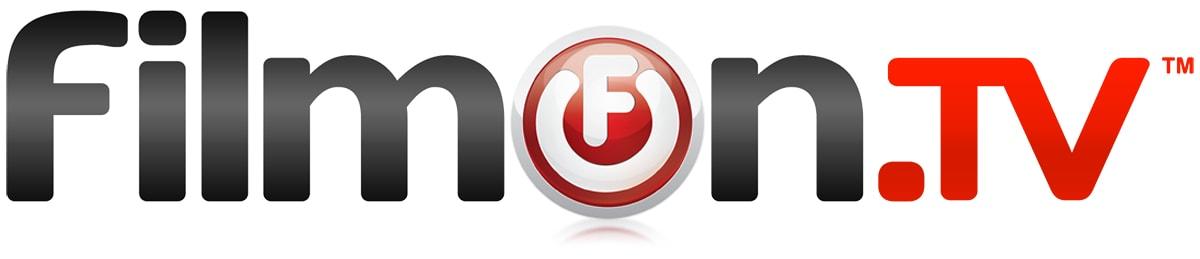 Filmon Live TV pour PC et Mac