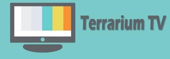 Terrarium pour PC et Mac