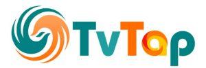 TVTap pour PC et Mac