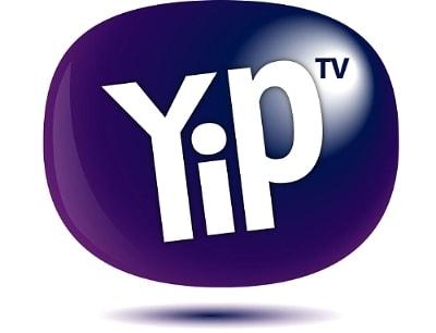 YipTV pour PC et Mac
